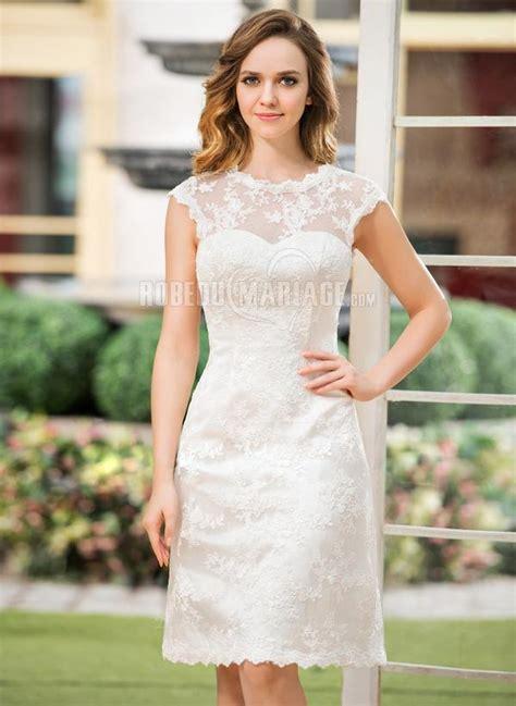 Robe Mariage Civile Simple - a la recherche de votre robe pour mariage civil