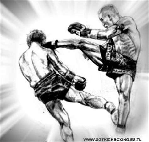 imagenes emotivas de kick boxing s g t kick boxing