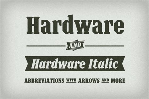 ace hardware font image gallery old hardware store signs