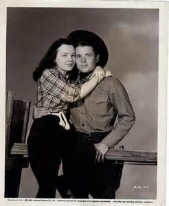Was Audie Murphy Married 17 Best Images About Audie Murphy On American