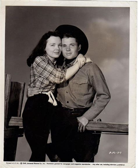what happened to audie murphy 17 best images about audie murphy on american