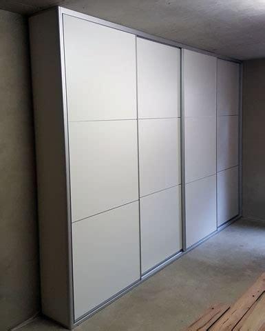 sliding wardrobe doors perth diy or installed sliding doors