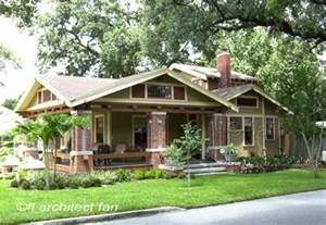 style homes craftsman bungalow house plans arts and crafts craft home picture database