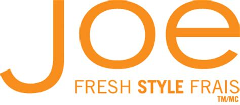 Joe Fresh Gift Card - canadian coupons spend 50 on joe fresh get a 10 gift card coupon nov 11 17