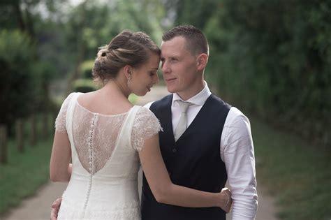 Robes De Mariée Seine Et Marne - soulbliss photographe de mariage pour des images