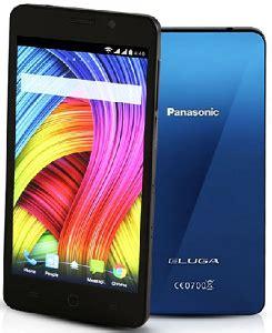 Hp Panasonic Terbaru harga hp panasonic eluga l 4g ponsel kitkat 4g lte terbaru dapatkan informasi terbaru dan