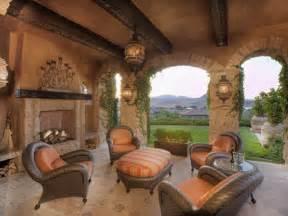 Home Patio Designs by Luxurious Patio Ideas Outdoortheme Com
