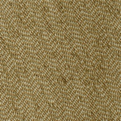 Motorhome Upholstery Fabric by Motorhome Upholstery Fabric With Wonderful Trend Fakrub