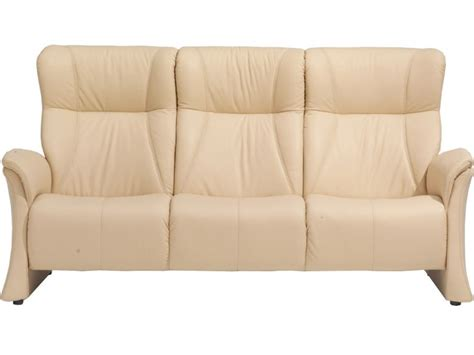 High Back Reclining Sofa High Back Reclining Sofa Smileydot Us