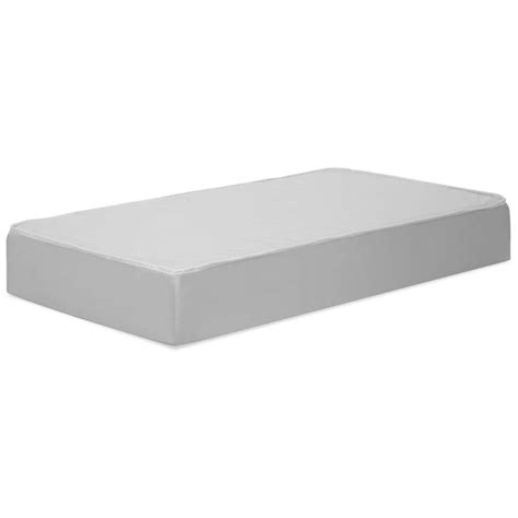 Davinci Totalcoil Nontoxic Mini 50 Coil Crib Mattress M5360c Davinci Mini Crib Mattress