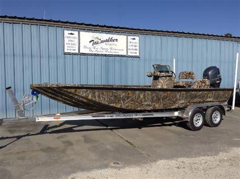 used war eagle boats for sale in sc new 2015 war eagle 2170 blackhawk georgetown sc 29440