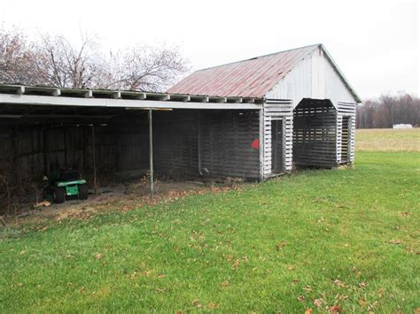 scheibe farm auction sold on january 28 2017 gant