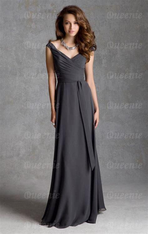 Grey Bridesmaid Dress by For Grey Bridesmaid Dress Bnnaj0047 Bridesmaid Uk