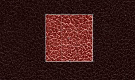 leather pattern ai illustrator patterns how to make high quality vector