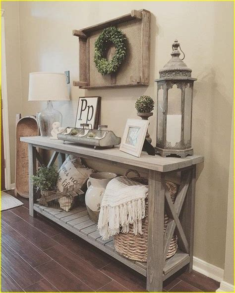 decorative items for living room best 25 living room tables ideas on pinterest diy
