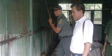 Paket Cctv Yusuf cegah sabotase cctv di kebun binatang surabaya harus diletakkan tersembunyi cctv semarang