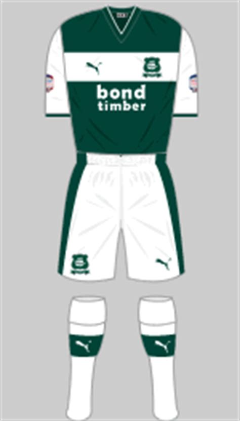 plymouth argyle administration pasoti view topic pafc kit 12 13