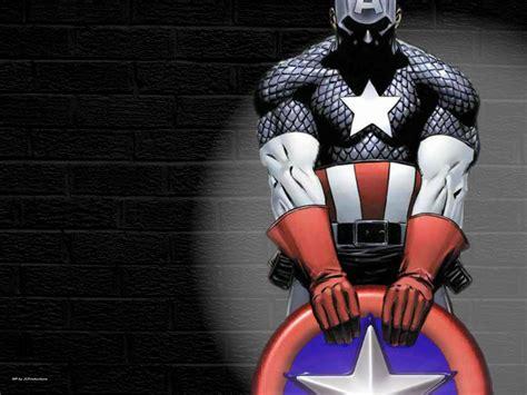 mobile wallpaper of captain america captain america mobile wallpaper wallpapersafari