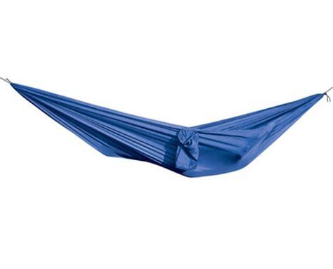 Adventuridge Hammock aldi us adventuridge travel hammock