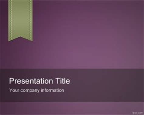 Violet E Learning Powerpoint Template Best Powerpoint Templates For Academic Presentations