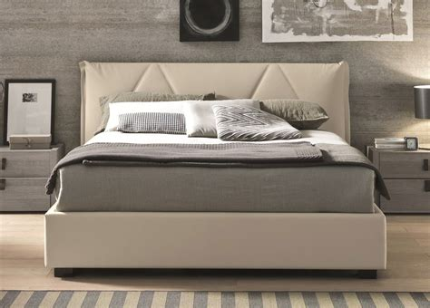esprit king size bed modern beds contemporary king