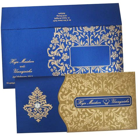 hindu wedding invitation cards free baptism invitation invitation card for baptism superb