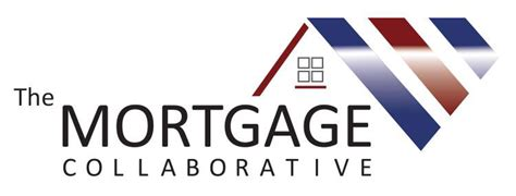 National Association Of Asian Mba by The Mortgage Collaborative Announces Mr Rich Swerbinsky