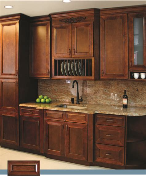 bamboo cupboards rta kitchen cabinet discounts maple oak rta kitchen cabinet discounts maple oak bamboo birch