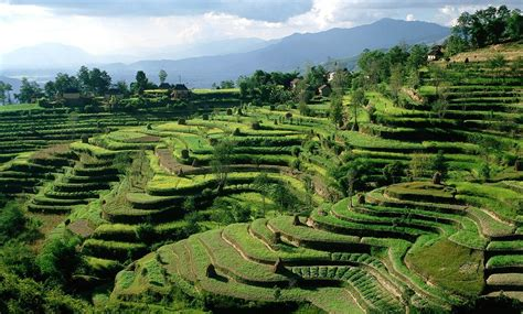 Places To Visit In Ktm The 30 Best Kathmandu Hotels On Tripadvisor Prices