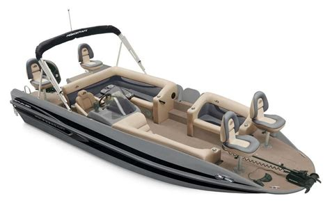 deck boat options 2017 princecraft ventura 224 power boat for sale www