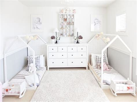 bed for 2 year old 25 best ideas about house beds on pinterest diy toddler