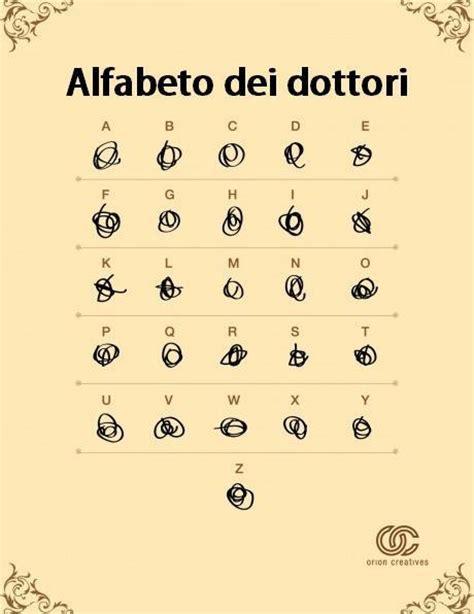 lettere rovesciate file alfabeto dei dottori jpg nonciclopedia fandom