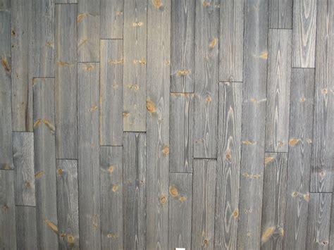 Modern Bathroom Remodels - rustic wood paneling decor panel remodels