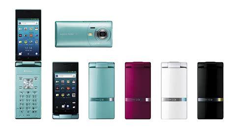 New Sharp Softbank 007sh kyoex shop buy softbank sharp 007sh aquos android hybrid unlocked japanese phone