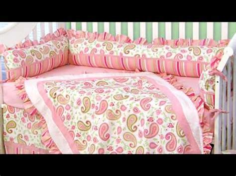best baby bedding buying the best baby bedding for your newborn youtube