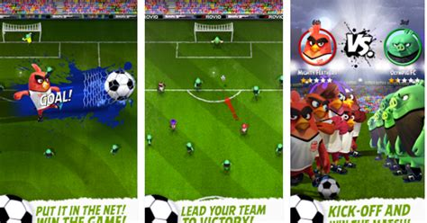 free download x mod games coc terbaru mei 2015 download game angry birds goal v0 2 8 mod apk unlimited