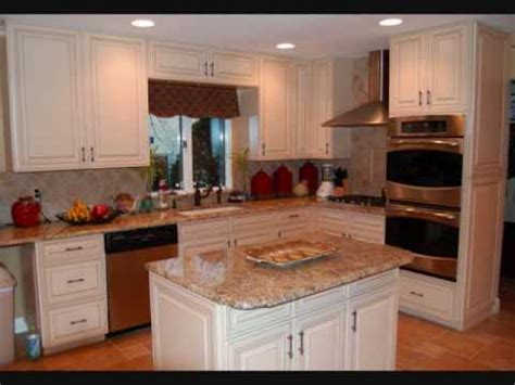 youtube refacing kitchen cabinets u s cabinet refacing kitchen gallery youtube
