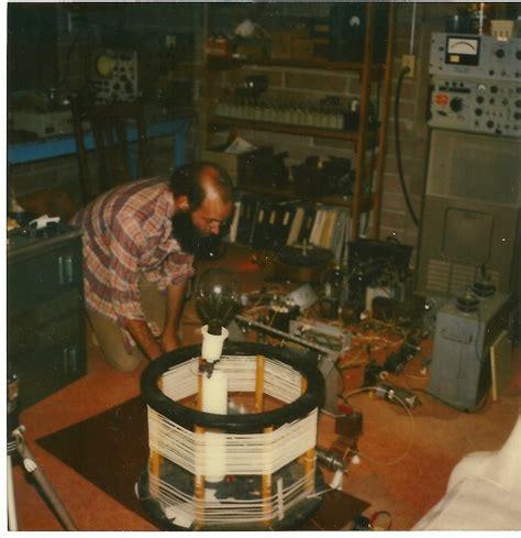 building induction generator building induction generator 28 images page 2 diy induction motor generator diy zvs tesla