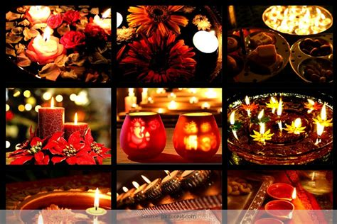 decoration of diwali in home designer terracotta diyas to catch fancy and woo buyers