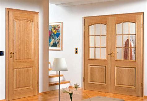 puertas originales interiores puertas originales interiores dise 241 os arquitect 243 nicos