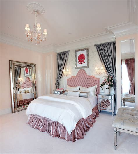 20 stylish teenage girls bedroom ideas 20 girly bedroom design ideas for teenage girls style