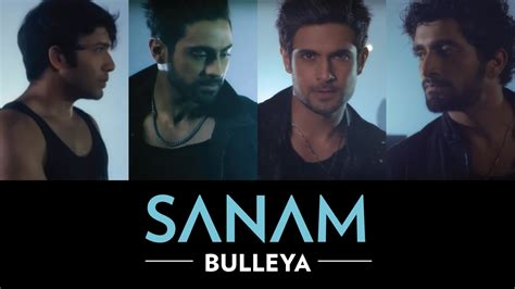 free download mp3 gac cover perfect bulleya cover version mp3 song free download sanam puri