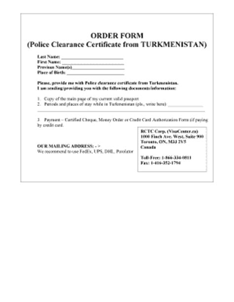 Genesee County 7th Circuit Court Records Free Printable Adoption Certificate Forms And Templates Fillable Printable Sles