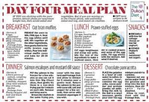 dukan diet jennifer lopez and gisele bundchen s failsafe weightloss plan daily mail online