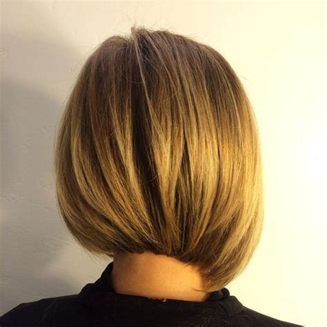 asymmetrical bob with a wave line across the front and one 17 best images about hair makeup on pinterest bobs