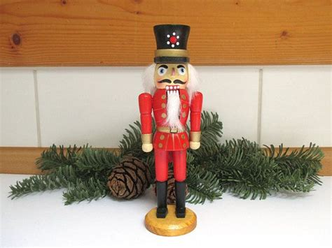 traditional german christmas gifts 1161 best my beautiful bavaria images on bavaria catholic and deco