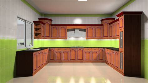 mdf cabinets mdf kitchen cabinet ready made kitchen cabinets kitchen