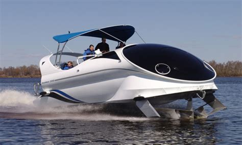 hydrofoil yacht for sale hydrofoil super yachts in fl