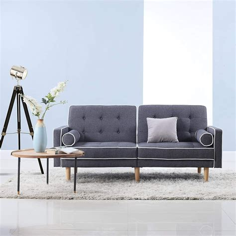 futon roma best cheap futons popsugar home
