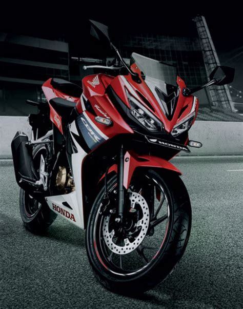 2016 Honda Cbr150r Showing 2016 New Honda Cbr150r 2 Jpg